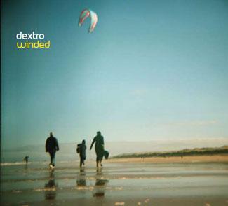 Dextro-Winded