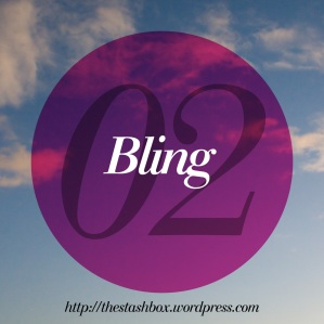 Bling02Mix-H
